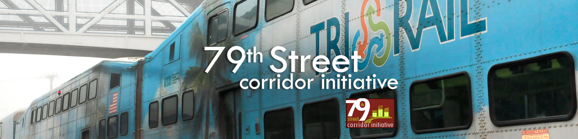 slider1-train