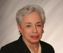 Barbara Romani