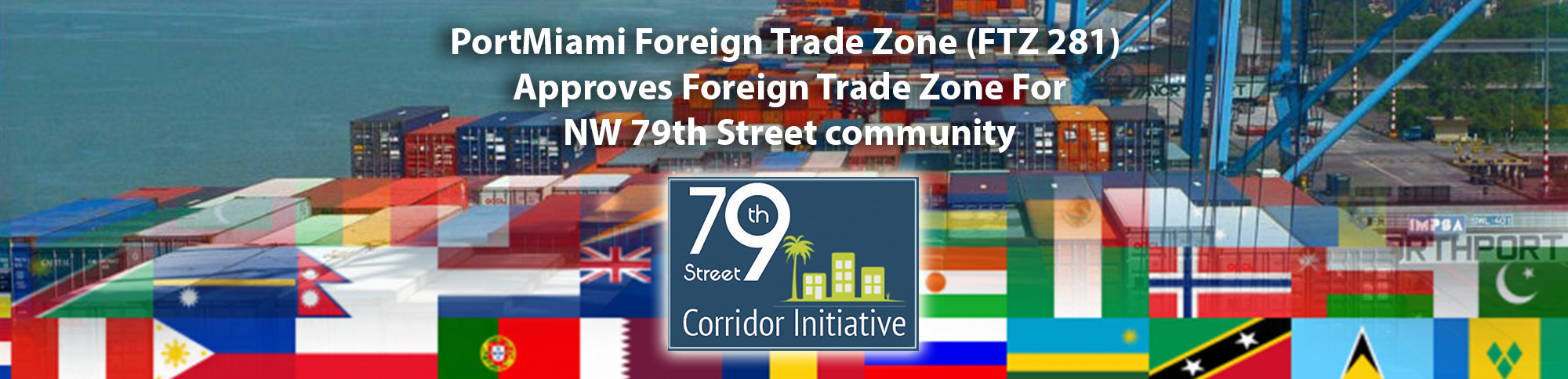79th-Business-trade-zone