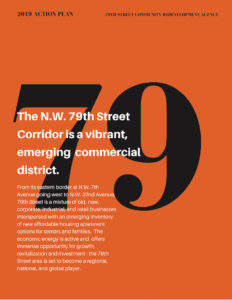 http://79thstreet.org/wp-content/uploads/2020/10/cra-presentation-01-232x300.jpg