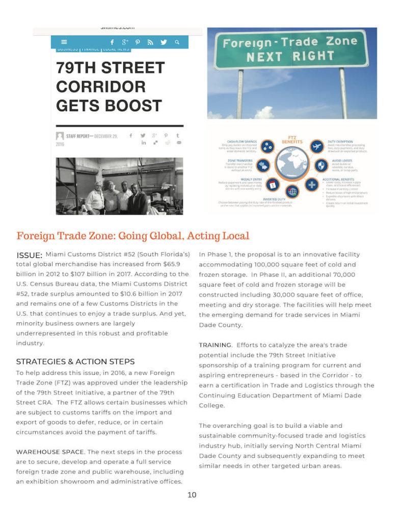 http://79thstreet.org/wp-content/uploads/2020/10/cra-presentation-13-791x1024.jpg